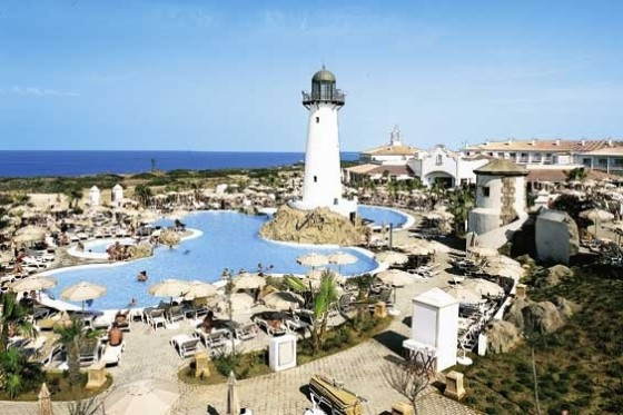 Vijfhonderd Batavus-dealers naar Spanje
