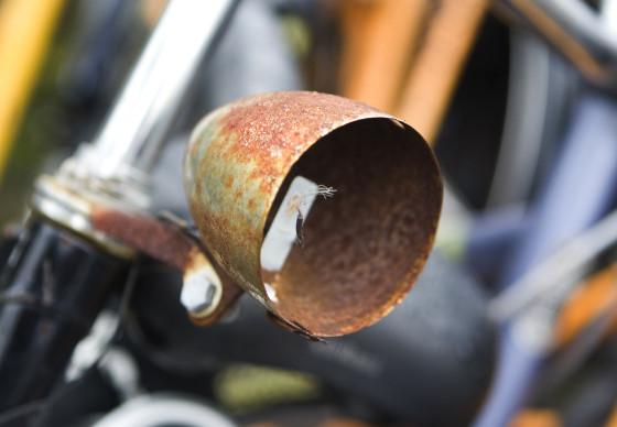 Fietsersbond start campagne voor fietsverlichting