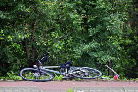 RAI Vereniging: 'Berichtgeving onveiligheid fietsen feitelijk onjuist