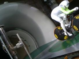 Open innovatieplatform Bike Valley