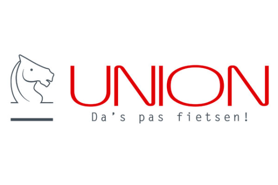 Pon neemt fietsmerk Union over