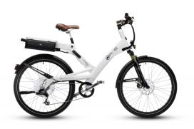 Rumoer over stijging verkoop dure fietsen