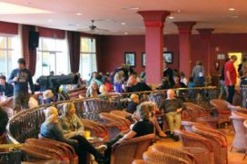 Batavus trakteert Premium dealers op vakantie in Spanje
