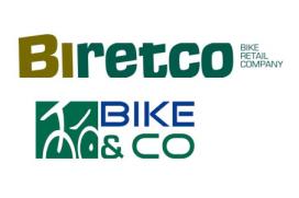 1.300 fietsdetaillisten bundelen inkoopkracht
