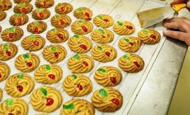 Cookies en Tweewieler.nl