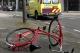 2018: 46.800 fietsers met ernstig letsel