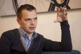 Kruitbosch Cycle Universe beëindigt samenwerking met Biretco