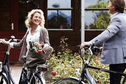 CycleSoftware versterkt samenwerking met ENRA