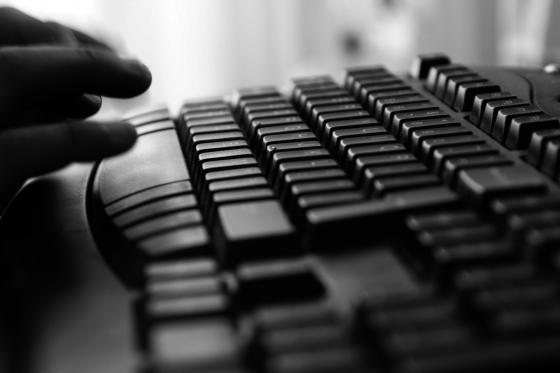 Rutteman helpt digitale samenwerking stap verder