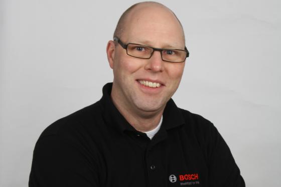 Bosch eBike Systems breidt servicenetwerk uit