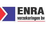 ENRA vermindert regio's van 7 naar 4