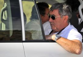 Eddy Merckx Cycles overgenomen