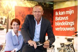 Batavus komt Premium dealers tegemoet