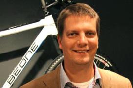 Montone Cycling failliet
