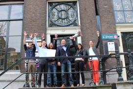 Sparta.nl scoort beste bij zoektocht naar e-bike