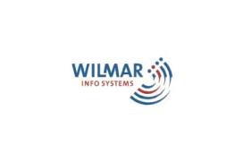 WilMar Retail klaar voor Digitaal Samenwerken Tweewielerbranche