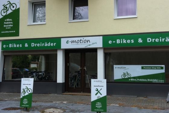 Heksenjacht in Duitsland op e-bikes door ADAC-test