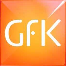 Reactie GfK: 'Cijfers zijn gerelateerd aan 2012