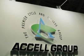 Accell Group merken plussen in eerste half jaar