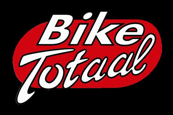 Week 29: omzet fietsen scoort procent plus