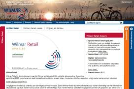 WilMar Retail SEPA klaar