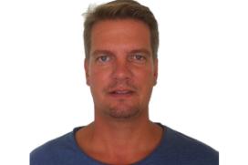 Rolf Timmerman naar FFWD Wheels