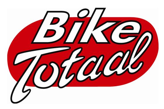 Stijgende lijn bij winkels Bike Totaal in week 42