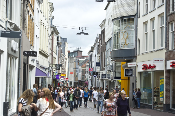 Met deze 6 eigenschappen van millennials moeten retailers rekening houden