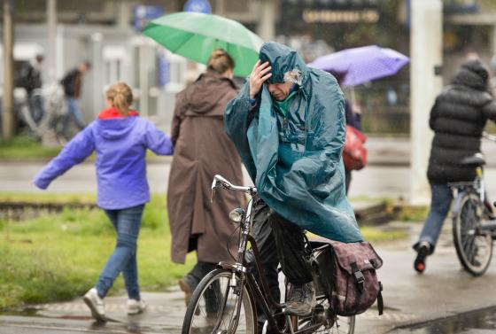 Week 37 Bike Totaal: plus in verkoop kleding