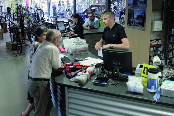 Enorme daling verkoopcijfers door BTW-verhoging