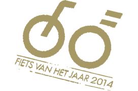 Fiets van het Jaar en Fiets Innovatie Award 2014 van start
