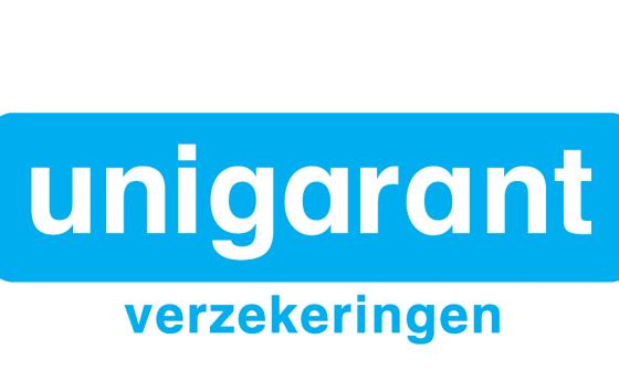 Unigarant en ZEG gaan intensiever samenwerken