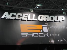 Accell Group verwacht omzetgroei