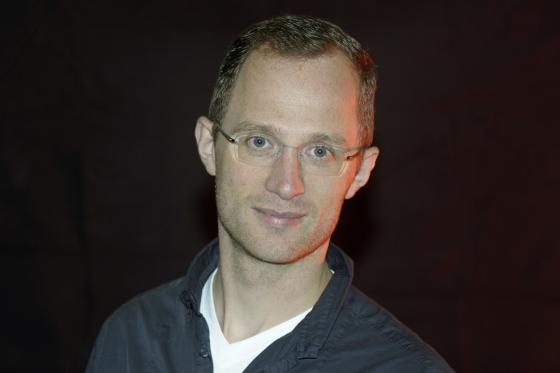 Timon Rutten stopt als operationeel directeur Hans Struijk Fietsen