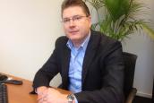 H&L ontwikkelt benchmark tweewielerbranche