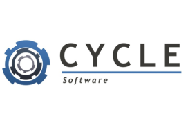 Uitbreiding koppeling Trek en CycleSoftware