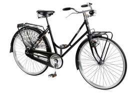 Buycycle stelt vier nieuwe merken voor op FietsVAK