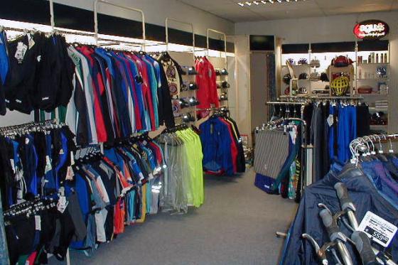 Omzet blijft OK bij Bike Totaal winkels in week 8