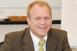 ENRA doet geen zaken meer met Hans Struijk Fietsen