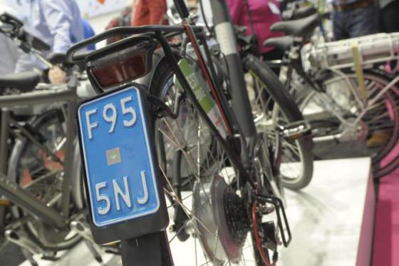 E-bikes: middenmotor verdringt naafmotor