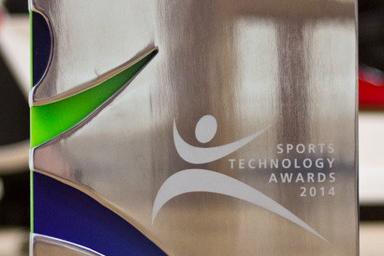 Wattbike wint 'Best Training Technology' award 2014