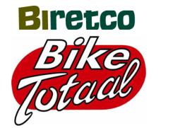 Biretco-Bike Totaal bereiken volgende fusie-stap
