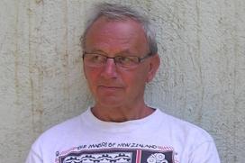 Jan Deurloo, Cycletech, overleden