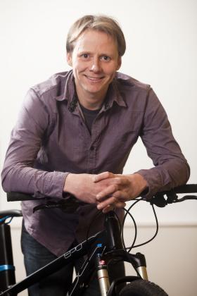 E-bike zet werkplaatsrendement onder druk
