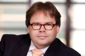 Peter Niesink nieuwe algemeen directeur BOVAG