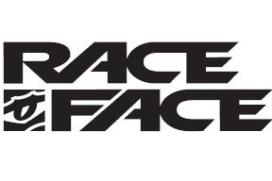 OWD exclusieve Benelux-distributeur Race Face