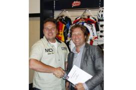 Bike Totaal Assen krijgt nieuwe eigenaar
