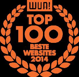 Sparta.nl beste website binnen fietsbranche