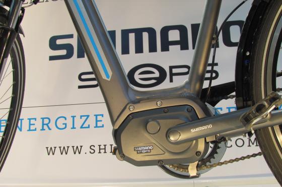 Bosch en Shimano stoppen service samenwerking