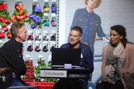 Kruitbosch Retail Ontzorgplan groeit gestaag